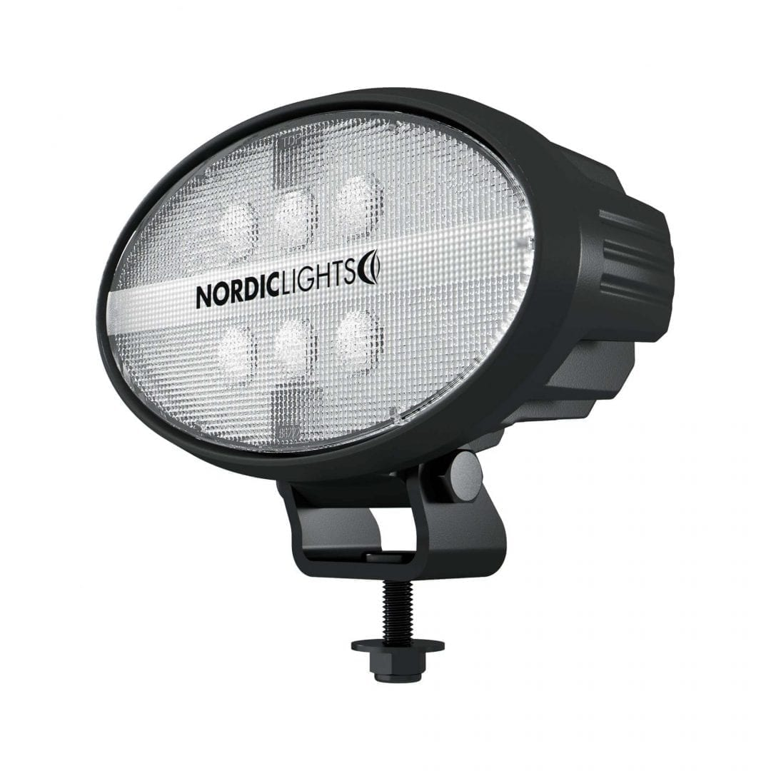 Nordic Lights Antares GO 625