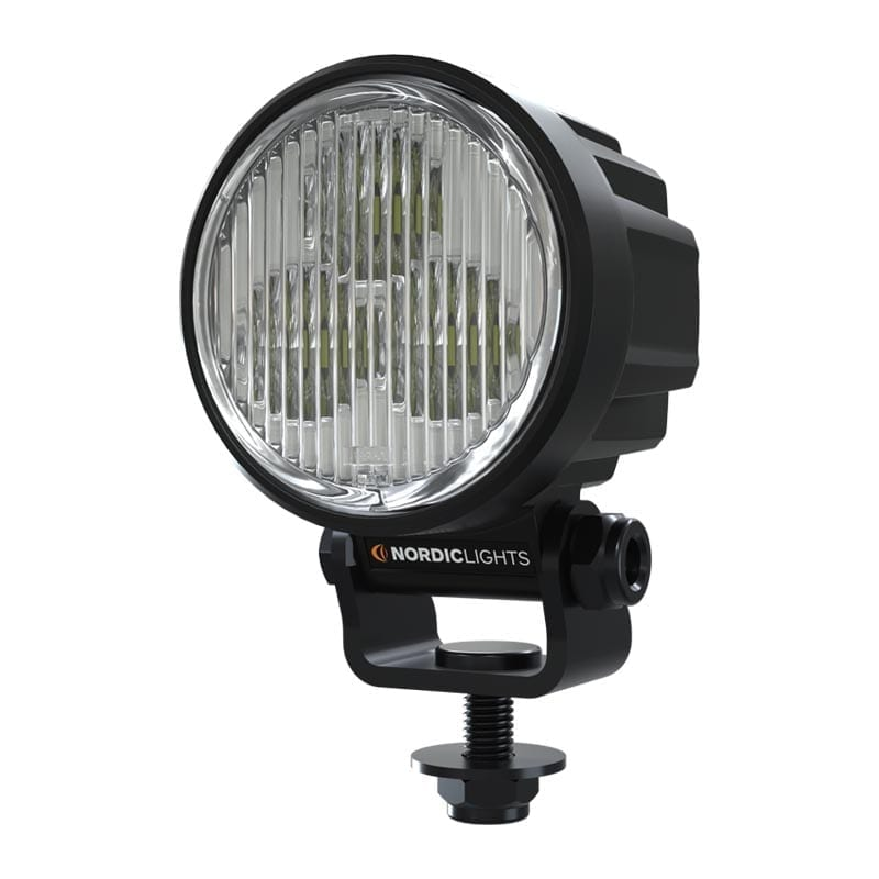 Nordic Lights Canis PRO 330
